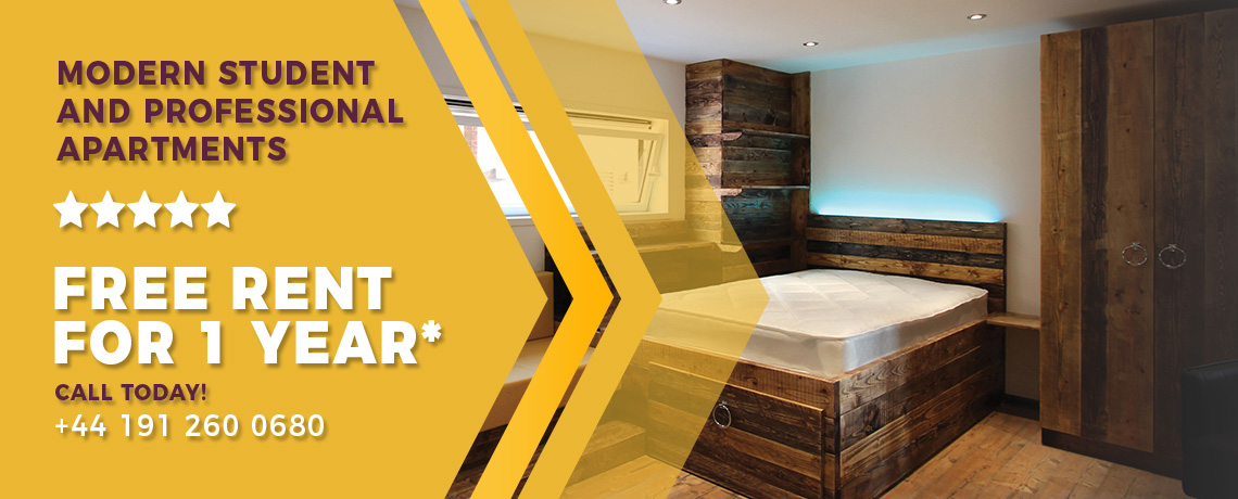 d60263811df27d Competition Time – Your chance to win FREE RENT FOR ONE YEAR ...